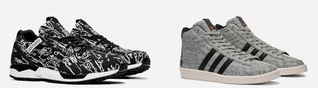 DPM-Court-Print-Shoes