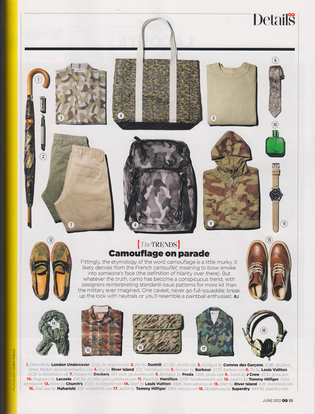 GQ-June-2012---maharishi