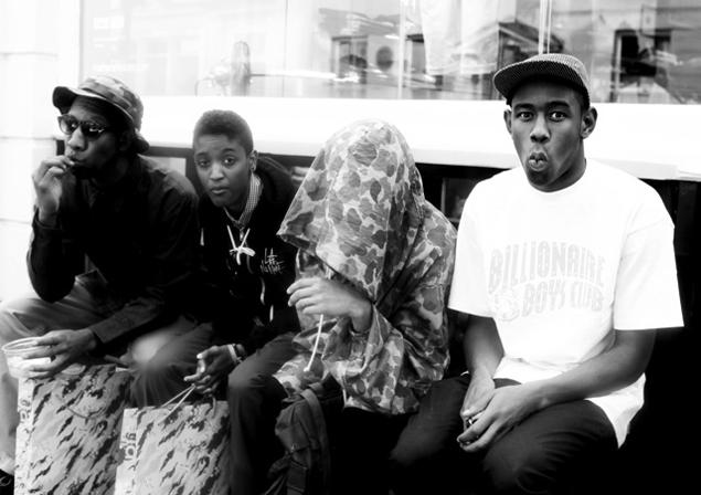 odd-future-2011